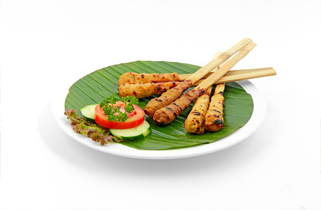 balinese-sate-lilit-platters-chicken-fish-and-duck-at-bebek-bengil-mNf.jpeg