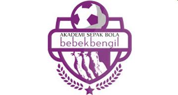 Bebek Bengil Football Academy