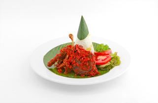 bebek-pelalah-balinese-food-recipe-by-ibu-agung-raka-sueni-at-bebek-bengil-46p.jpeg