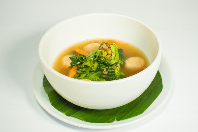 chicken-meatballs-soup-at-bebek-bengil-3rZ.jpeg