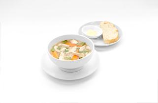 chicken-soup-at-bebek-bengil-9pW.jpeg