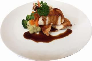 chicken-teriyaki-at-bebek-bengil-wWe.jpeg
