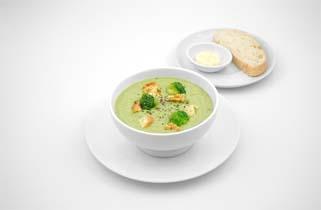 cream-of-broccoli-soup-at-bebek-bengil-5uB.jpeg