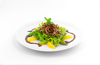 crispy-duck-salad-at-bebek-bengil-3jt.jpeg