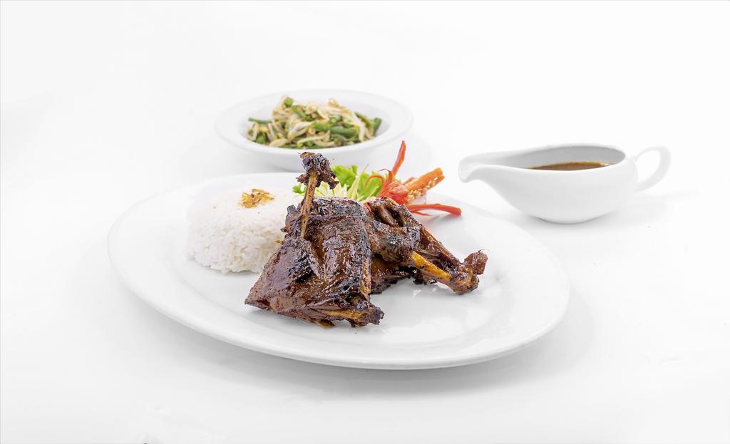 grilled-duck-sweet-chili-sauce-at-bebek-bengil-4tV.jpeg