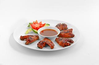 grilled-thai-chicken-wings-at-bebek-bengil-qhO.jpeg