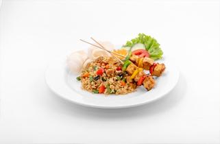 nasi-goreng-vegetarian-at-bebek-bengil-Ftj.jpeg