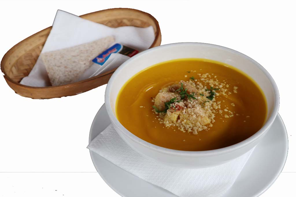 roasted-pumpkin-soup-at-bebek-bengil-EUs.jpeg