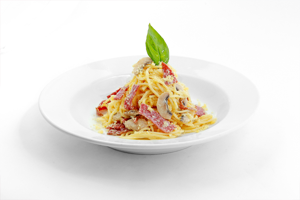 spaghetti-carbonara-at-bebek-bengil-YUd.jpeg