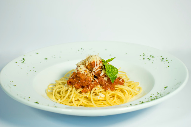 spaghetti-with-meatballs-at-bebek-bengil-2l7.jpeg