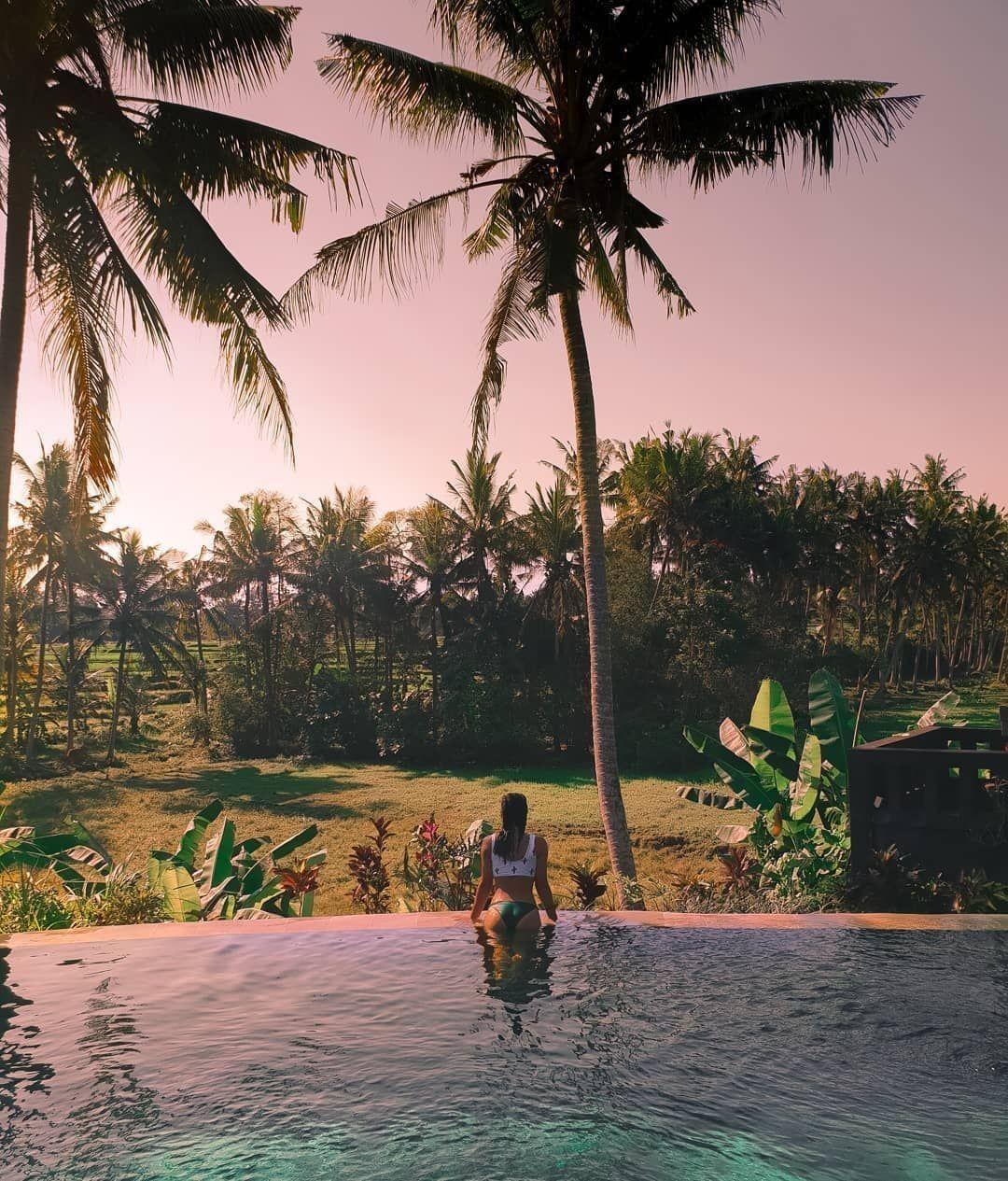 Staying at Agung Raka Resort & Villa,  Enjoy A Luxury Experience in Ubud