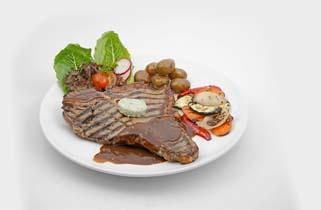 t-bone-steak-at-bebek-bengil-XgY.jpeg