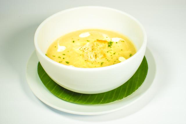vagetables-puree-soup-at-bebek-bengil-ZXZ.jpeg